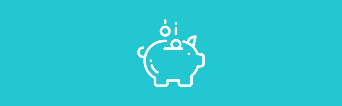 Geld besparen doe je met de 17 super handige tips uit dit artikel.