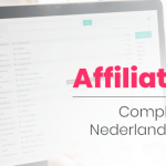 Nederlandse affiliate netwerken: Compleet overzicht