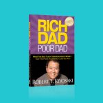 10 lessen uit Rich Dad, Poor Dad