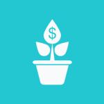 Geld verdienen als affiliate: De voordelen & 7 tips