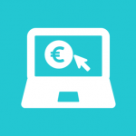 Handige sites waarmee je geld kunt verdienen