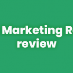 Affiliate Marketing Revolutie [Review + Ervaringen] – Betrouwbaar Of Pure Onzin?